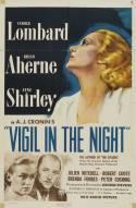 vigil-in-the-night-movie-poster-1940-1020705721