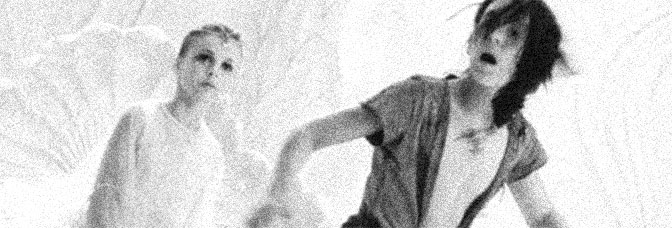 The NeverEnding Story (1984, Wolfgang Petersen), the international version