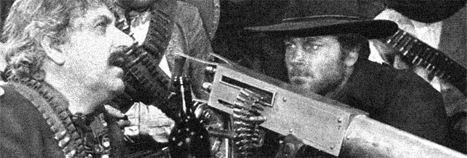 Django (1966, Sergio Corbucci)