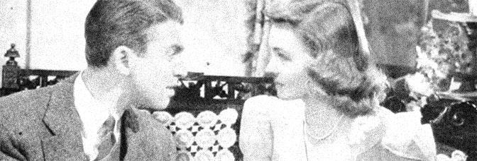 It's a Wonderful Life (1946, Frank Capra)