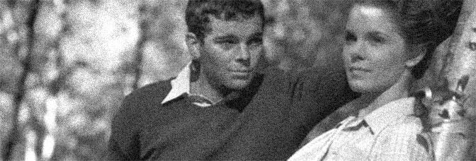 Peyton Place (1957, Mark Robson)