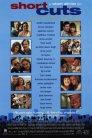 1993-short-cuts-poster3