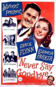 never-say-goodbye-poster