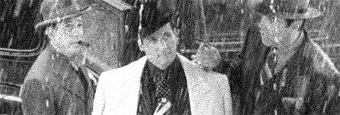 Oscar (1991, John Landis)