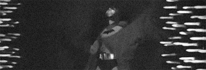Batman (1943, Lambert Hillyer), Chapter 13: Eight Steps Down