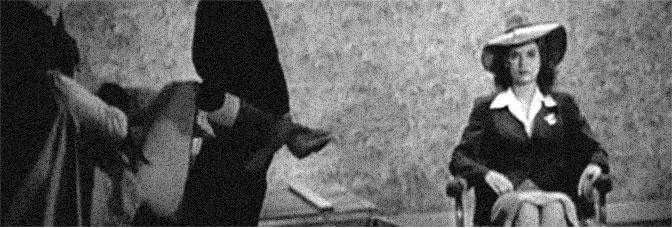 Batman (1943, Lambert Hillyer), Chapter 14: The Executioner Strikes