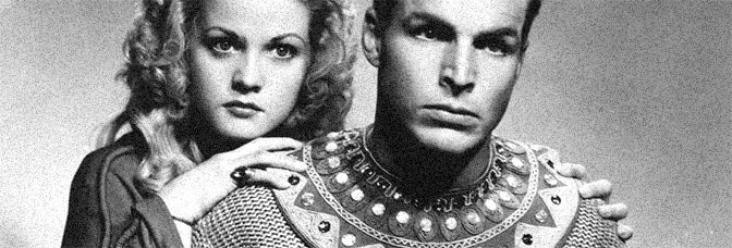 Flash Gordon (1936, Frederick Stephani)