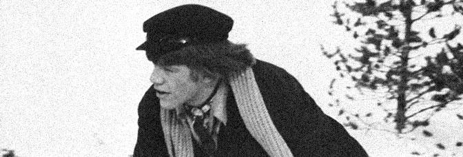 Hans Brinker (1969, Robert Scheerer)