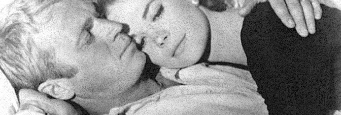 Love with the Proper Stranger (1963, Robert Mulligan)