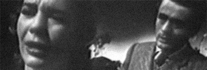 I'm a Fool (1954, Don Medford)