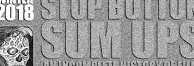 [FYI] Stop Button Sum Ups