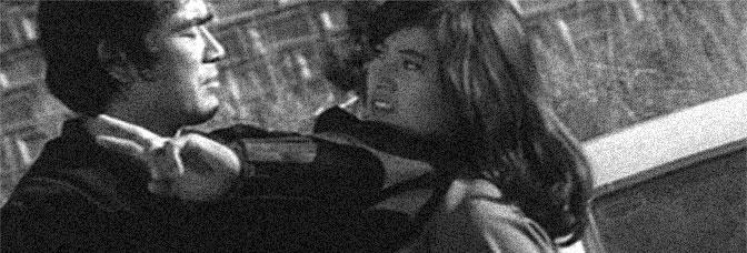 The Streetfighter's Last Revenge (1974, Ozawa Shigehiro)