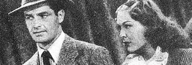 Brenda Starr, Reporter (1945, Wallace Fox)