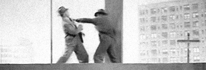 Brenda Starr, Reporter (1945, Wallace Fox), Chapter 10: A Double-Cross Backfires