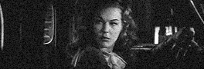 Brenda Starr, Reporter (1945, Wallace Fox), Chapter 11: On the Spot