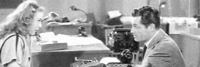 Brenda Starr, Reporter (1945, Wallace Fox), Chapter 5: The Big Boss Speaks