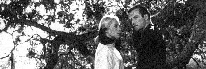 Incubus (1966, Leslie Stevens)