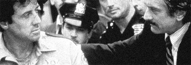 Cop Land (1997, James Mangold)