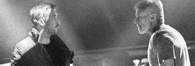 Blade Runner 2049 (2017, Denis Villeneuve)
