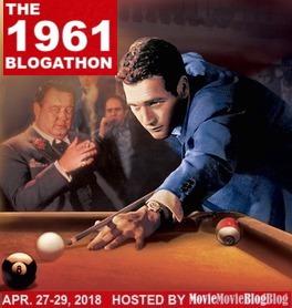 1961-5
