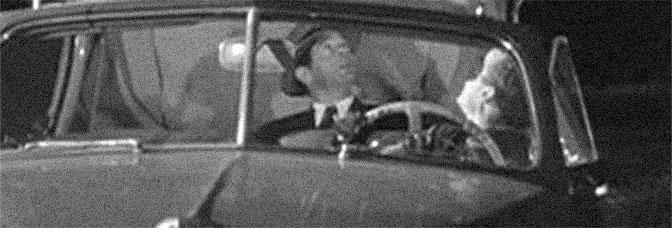 Batman and Robin (1949, Spencer Gordon Bennet), Chapter 11: Robin's Ruse