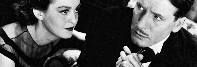 The Sin of Nora Moran (1933, Phil Goldstone)