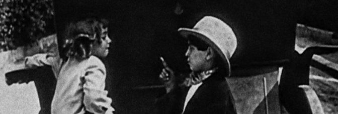 Judex (1916, Louis Feuillade), Episode 2: The Atonement