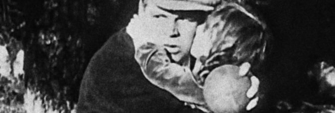 Judex (1916, Louis Feuillade), Episode 9: When the Child Appeared
