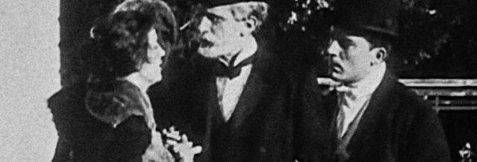 Judex (1916, Louis Feuillade), Episode 10: Jacqueline's Heart