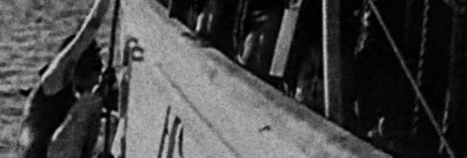Judex (1916, Louis Feuillade), Episode 11: The Water Goddess