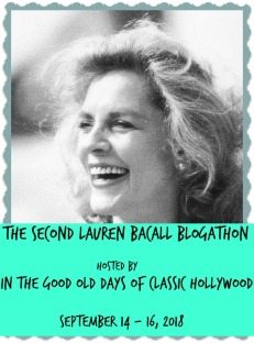 lauren-blogathon