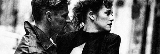 Stormy Monday (1988, Mike Figgis)