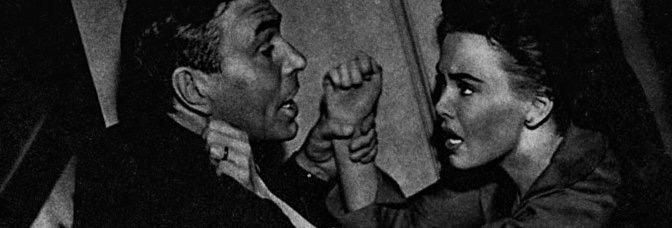 Bigger Than Life (1956, Nicholas Ray)