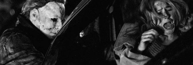 Halloween (2007, Rob Zombie)
