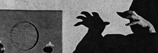 The Amazing Exploits of the Clutching Hand (1936, Albert Herman)