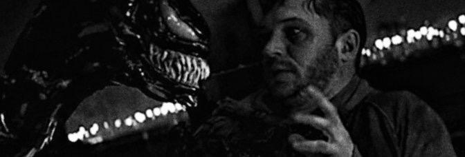 Venom (2018, Ruben Fleischer)