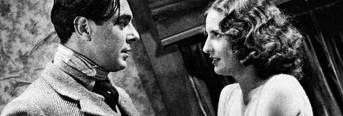 The Purchase Price (1932, William A. Wellman)