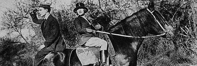 Hard Luck (1921, Edward F. Kline and Buster Keaton)