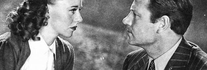 Primrose Path (1940, Gregory La Cava)