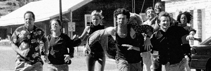 Rat Race (2001, Jerry Zucker)