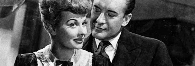 Lured (1947, Douglas Sirk)