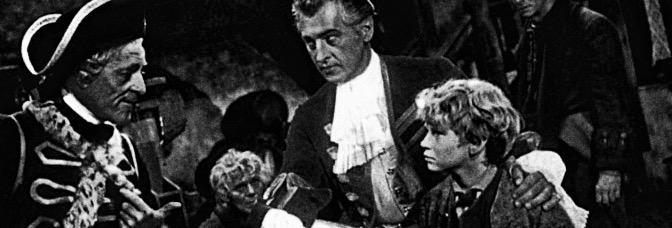 Moonfleet (1955, Fritz Lang)