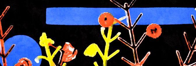 The Song of Styrene (1959, Alain Resnais)