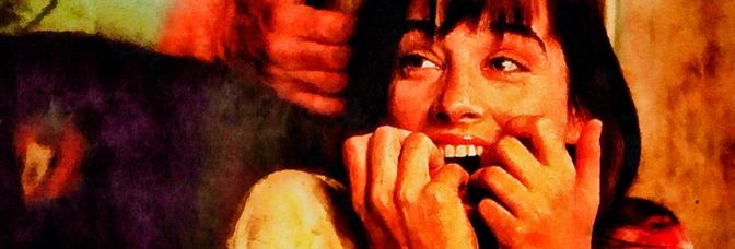 Bad Dreams (1988, Andrew Fleming)
