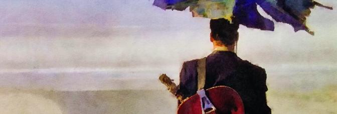 Six-String Samurai (1998, Lance Mungia)