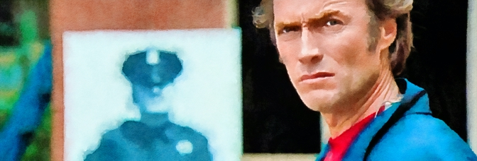 Magnum Force (1973, Ted Post)