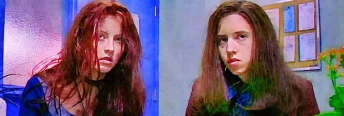 Ginger Snaps (2000, John Fawcett)