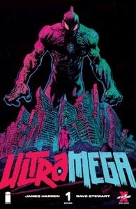Ultramega1