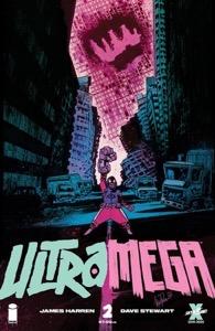 Ultra mega 2