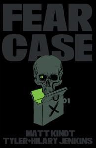 Fear case 1